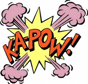 ka-pow-pop-art-1024x977