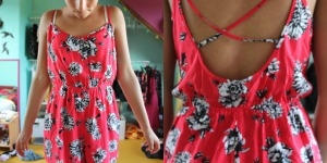 Playsuit collage 1