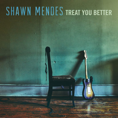 shawn-mendes-treat-you-better-cover-413x413.jpg